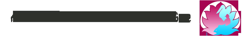 تالاب انزلی