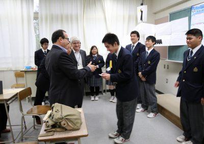161013_kushiroshibechahighschool2