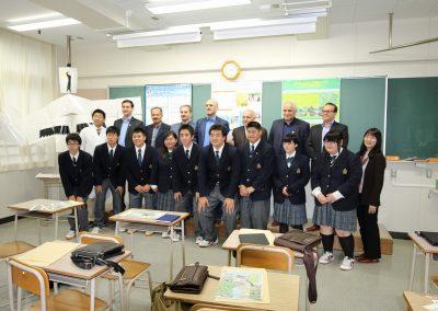 161013_kushiroshibechahighschool3