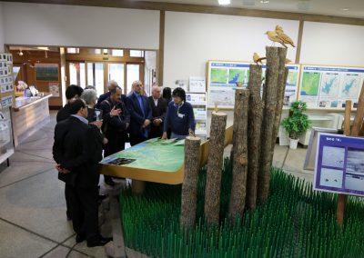 161013_kushirotourokovisitorcenter