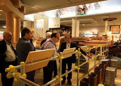 161018_biwa_museum_1