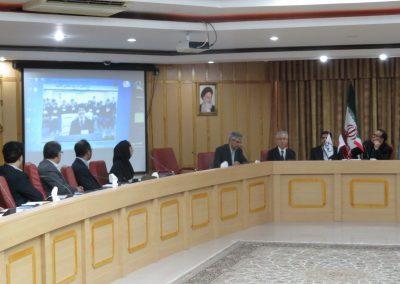 04_Presentation for Environmental Education