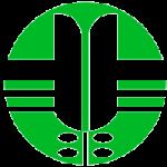 سازمان محیط زیست - تالاب انزلی