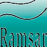 کنوانسیون رامسر - تالاب انزلی