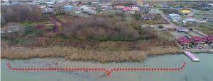 Development of Anzali Wetland Nature School